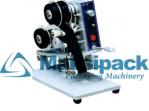Jual Mesin Hand Printer di Semarang