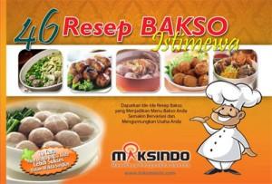 buku-resep-bakso-gratis-1