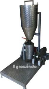 mesin-blender-buah-kapasitas-besar-maksindosemarang