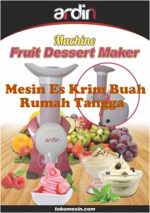 mesin-es-krim-buah-rumah-tangga-tokomesin-semarang
