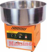 mesin-gula-kapas-1-maksindo-tokomesinsemarang
