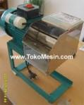 Jual Mesin Parut Kelapa Mini di Semarang
