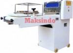 Jual Mesin Pencetak Adonan Roti (Dough Moulder) di Semarang