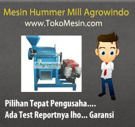 mesin-penepung-serbaguna-hammer-mill-2-tokomesin-semarang