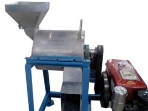 mesin-penepung-serbaguna-hammer-mill-4-tokomesin-semarang