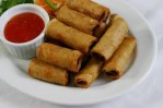 13 Makanan Khas Kota Semarang Yang Patut Anda Coba