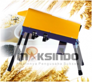 mesin-pemipil-jagung-mini-1-maksindo-300x269