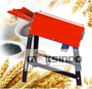 mesin-pemipil-jagung-mini-3-maksindo-300x292