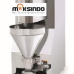 Jual Mesin Cetak Bakso Mini (Table Model) – MCB-200B di Semarang