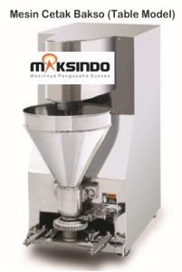 Mesin-Cetak-Bakso-Mini-MCB-200B-maksindosemarang