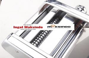mesin cetak mie2 MKS-140-tokomesinsemarang (4)