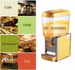 Jual Mesin Juice Dispenser 1 Tabung 15 Liter – DSP-15×1 di Semarang