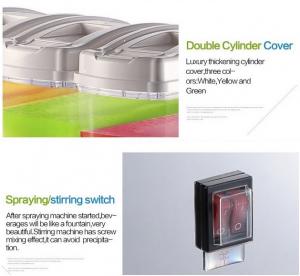 mesin-juice-dispenser-3-tabung-4-maksindo-300x276
