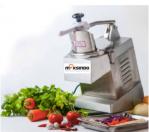 Jual Mesin Vegetable Cutter – MKS-VC45 di Semarang