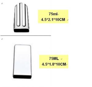 mesin-pembuat-es-loly-17-tokomesin-semarang (1)