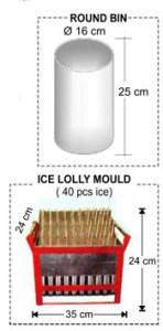 mesin-pembuat-es-loly-17-tokomesin-semarang (10)