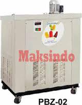 mesin-pembuat-es-loly-17-tokomesin-semarang (4)