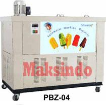 mesin-pembuat-es-loly-17-tokomesin-semarang (5)