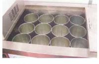 mesin-pembuat-es-loly-17-tokomesin-semarang (9)