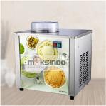 Jual Mesin Hard Ice Cream (Italia Compressor) – ISC-105 di Semarang