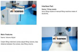 Mesin-Manual-Filling-Cairan-Pasta-MKS-MF10-2-maksindo
