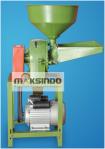 Jual Mesin Penepung Disk Mill Serbaguna – AGR-MD21 di Semarang
