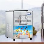 Jual Mesin Soft Ice Cream 1 Kran (Italia Compressor) di Semarang