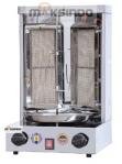 Jual Mesin Kebab Untuk Membuat Kebab di Semarang