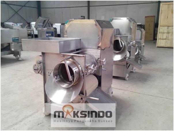 Mesin-Pemisah-Tulang-Ikan-MKS-FSH-33-3