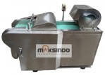 Jual Mesin Vegetable Cutter Multifungsi (Type MVC750) di Semarang