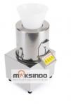 Jual Mesin Giling Bumbu Dapur (Universal Fritter Mini) di Semarang