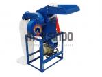Jual Mesin Penepung Hammer Mill Listrik (AGR-HMR20) di Semarang