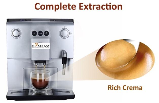 mesin-kopi-espresso-full-otomatis-mkp60-4-tokomesinsemarang-4