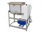 Jual Mesin Dough Mixer Serbaguna 15 Kg (MKS-DMIX15) di Semarang