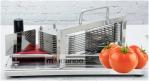 Jual Alat Pengiris Tomat (MKS-TM5) di Semarang