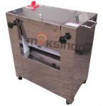 Mesin Dough Mixer 5 Kg yang Praktis Untuk Bisnis Bakery