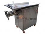 Jual Mesin Giling Daging MHW-420 di Semarang