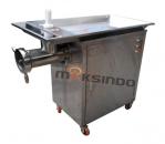 Jual Mesin Giling Daging MHW-520 di Semarang
