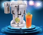 Jual Mesin Juice Extractor (MK-2000) di Semarang