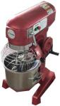 Jual Mesin Mixer Planetary 10 Liter (MKS-10B) di Semarang