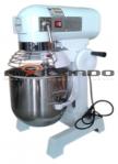 Jual Mesin Mixer Planetary 15 Liter (MKS-15B) di Semarang