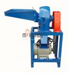 Jual Mesin Penepung Serbaguna (Disk Mill) Type AGR-MD17 di Semarang