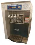 Jual Mesin Soft Ice Cream 3 Kran (Denmark Compressor) – ISC32 di Semarang
