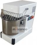 Jual Mixer Spiral 10 Liter (MKS-SP10) di Semarang