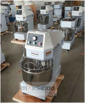Jual Mixer Spiral 30 Liter (MKS-SP30) di Semarang