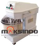Jual Mixer Spiral 20 Liter (MKS-SP20) di Semarang