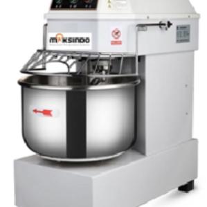 Jual Mixer Spiral 40 Liter (MKS-SP40) di Semarang