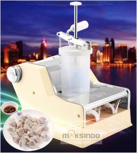 Jual Alat Cetak Pastel Dumpling Manual di Semarang