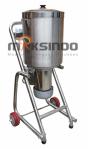 Jual Industrial Universal Blender 32 Liter di Semarang