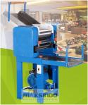 Jual Mesin Cetak Mie Industrial (MKS-500) di Semarang